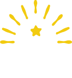 The Magic Playhouse